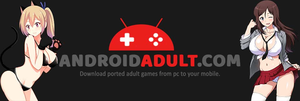 For android porn Best Kodi