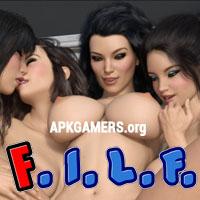 F.i.l.f Apk Android Visual Novel Game Download (5)