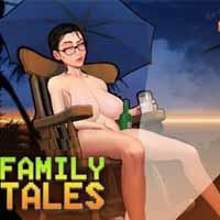Taffy Tales Apk Download (7)
