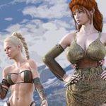 Alenja's Adventures v0.20 Final Premium Edition