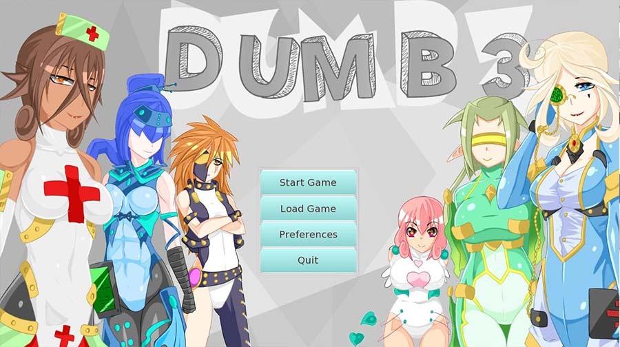 Dumb Apk Download (2)