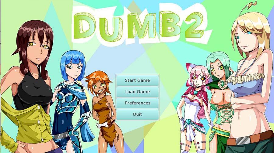 Dumb Apk Download (3)