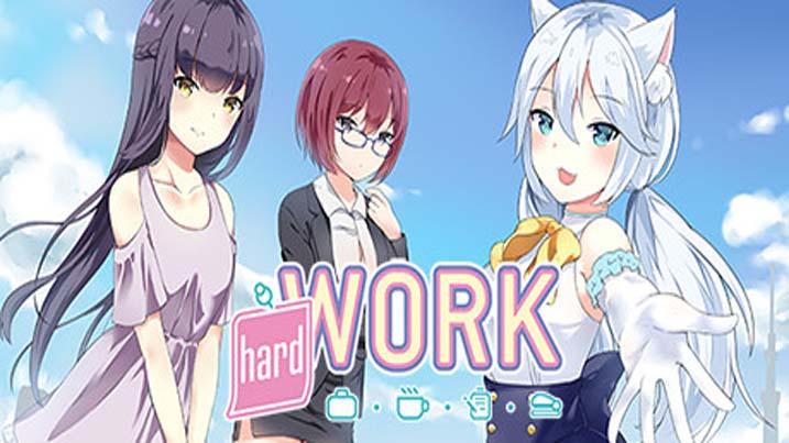 Hard Work Apk Download (8)