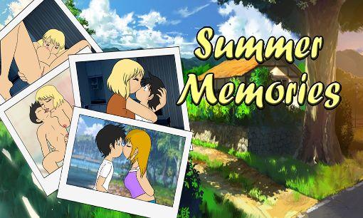 Summer Memories Apk Download (1)