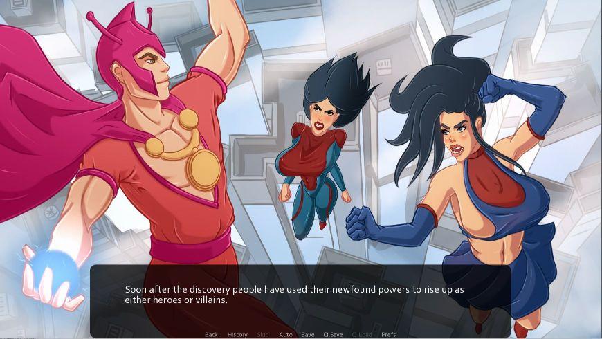A Hero Journey Apk Download Free
