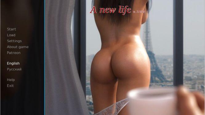 A New Life Apk Download (7)