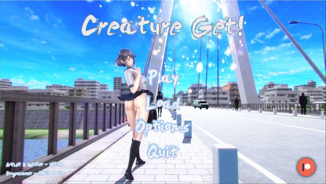 Creature Get Apk Download (apkgamers.org) (2)