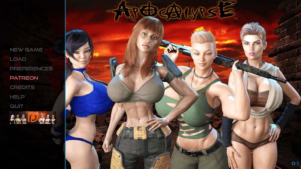Apocalypse Apk Download (4)