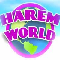 Harem World Apk Download Android Port (11)