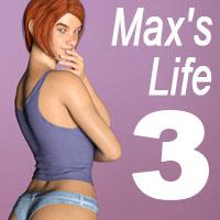 Maxs Life 3 Apk Download (10)