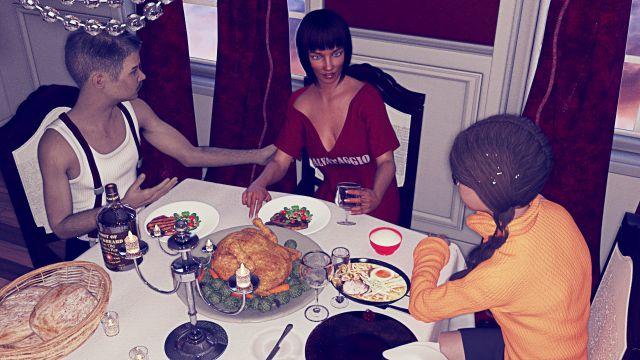 New Roissy Celine Apk Download (5)