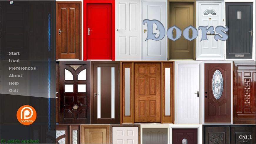 Doors Apk Android Download (5)