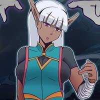 Elf Enchanter Apk Download (7)