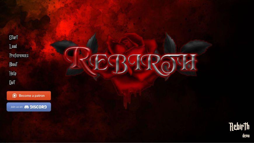 Rebirth Apk Download (4)