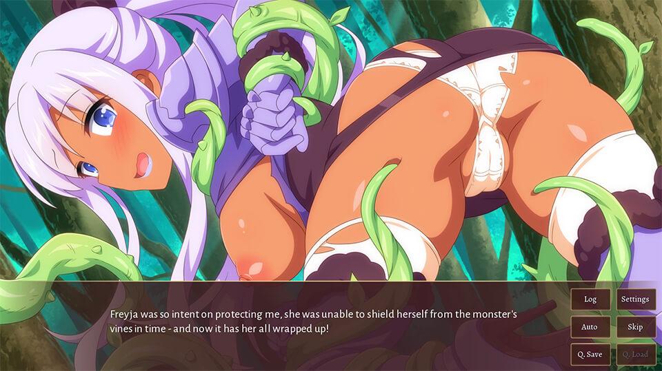 Sakura Apprentice Apk Android Download (10)