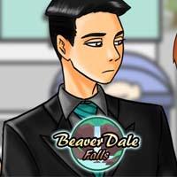 Beaverdale Falls Apk Android Download (8)