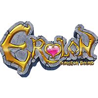 Erolon Dungeon Bound Apk Android Download (1)