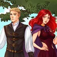 Camelot Reborn Apk Android Download (7)