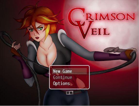 Crimson Veil Apk Android Download (7)