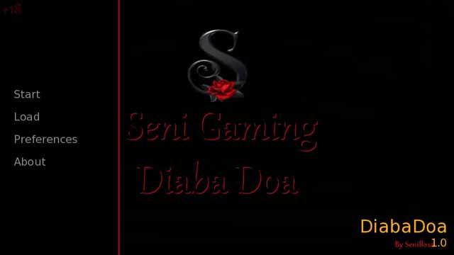Diaba Doa Apk Android Download (10)