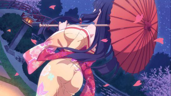 Sakura Succubus Apk Android Download (7)
