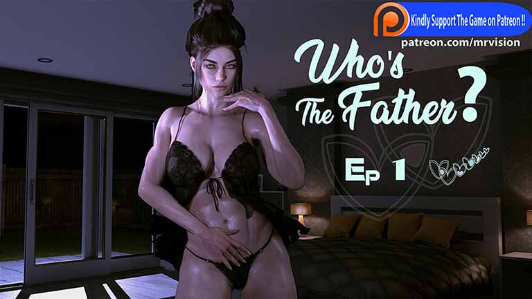 Free Download Android Porn Games