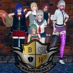 Braveheart Academy v2.1 [Completed]