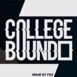 College Bound v0.2.8
