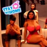 Stay at Home [Completed]