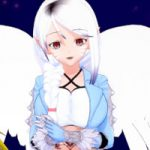 Angelic Dreams [Completed]
