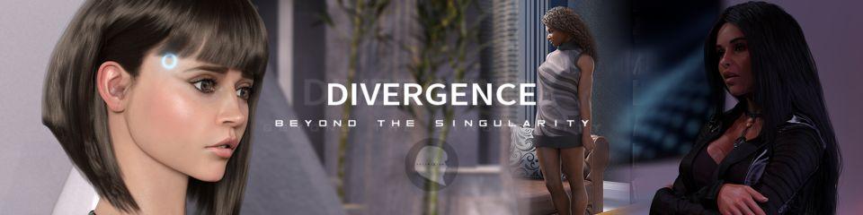Divergence Apk