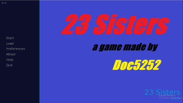23 Sisters Apk Android Download (3)