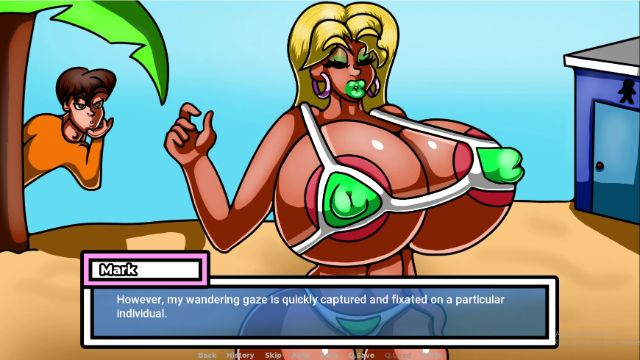 Milf Pursuit Apk Android Game Download (7)