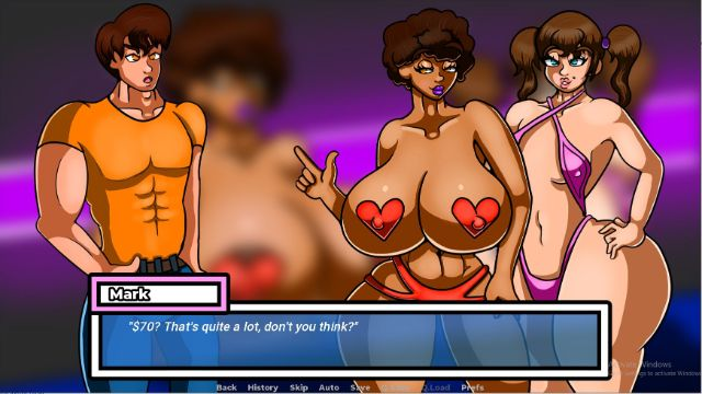 Milf Pursuit Apk Android Game Download (9)
