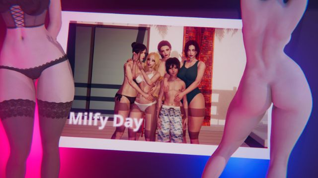 Milfy Day Apk Android Download (10)