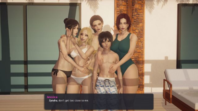 Milfy Day Apk Android Download (11)