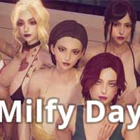 Milfy Day Apk Android Download (13)