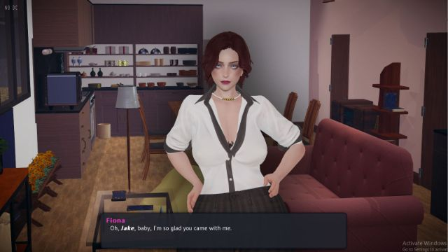 Milfy Day Apk Android Download (2)