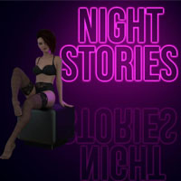 Night Stories Apk Android Download (9)