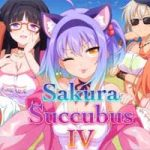 Sakura Succubus 4 Apk Android Download (10)