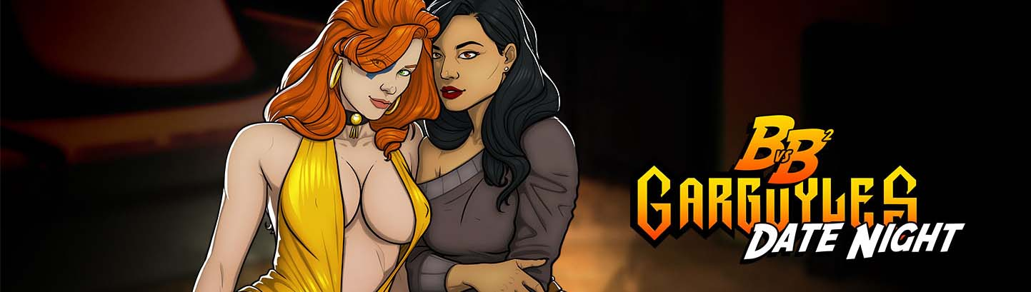 Beast Vs Bitch 2 Apk Android Download (11)