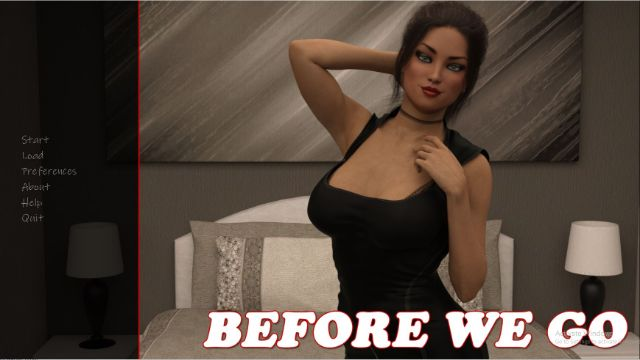 Before You Go Apk Android Adult Game Download (6)
