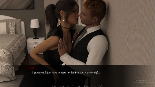 Before You Go Apk Android Adult Game Download (8)