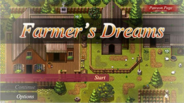 Farmers Dreams Apk Android Adult Game Download (2)