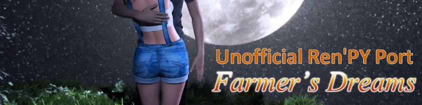 Farmers Dreams Apk