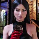 Fashion Business 3 Apk Android Adult Game Download (8)