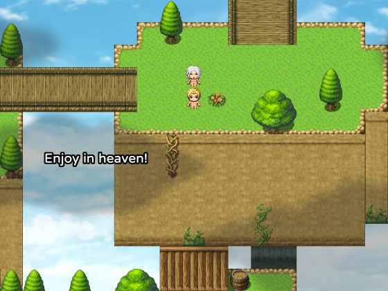 Free Sex In Heaven And Hell Apk Android Download (1)