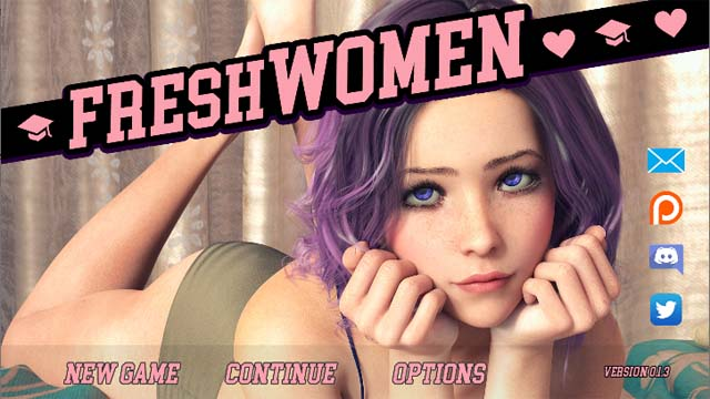 Fresh Women Apk Android Adult Game Download (12)