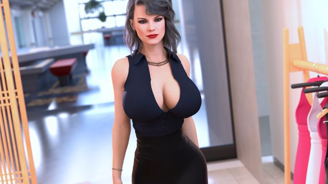 Fresh Women Apk Android Adult Game Download (7)