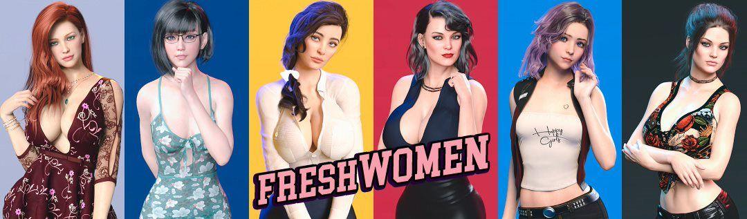 Fresh Women Apk